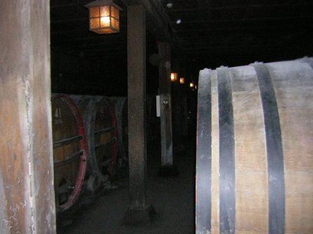 ワイン資料館2
