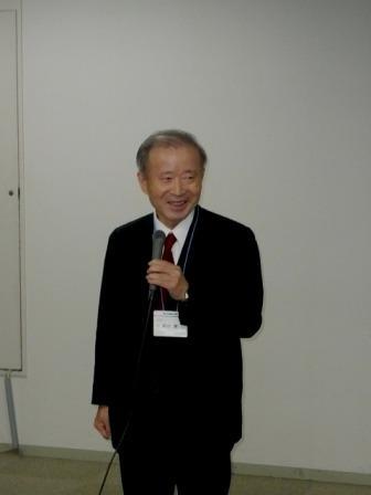 挨拶畠山顧問2.JPG