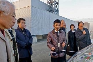 12年12月 東京ガス (5).jpg