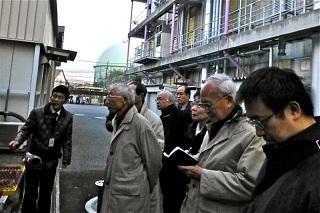 12年12月 東京ガス (7).jpg