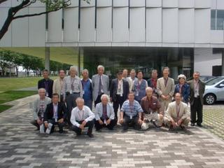 12年5月見学会「大林組」 004.jpg