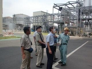 12年7月 「川崎バイオマス発電所ー2」 006.jpg