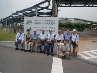 12年7月 「川崎バイオマス発電所ー2」 010.jpg
