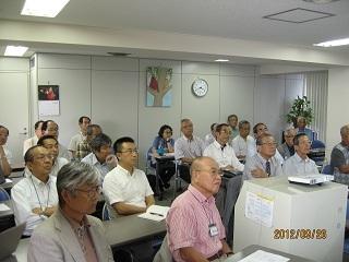2012_09_26 EVFセミナー 006.jpg