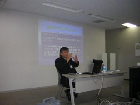 岸村講師6.JPG