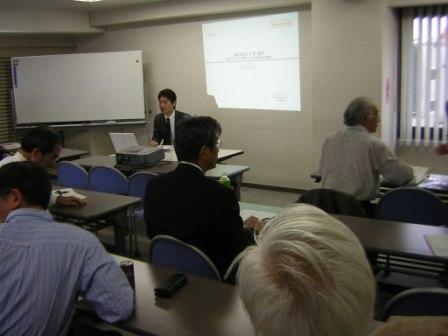 栗原様講義1.JPG