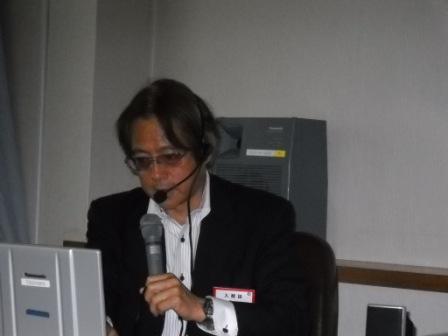 鈴木講師3.jpg
