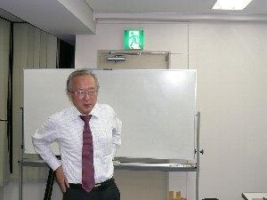 小松2-2.jpg